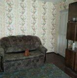 Квартира, 2 комнаты, 42 м². Фото 5.
