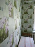 Квартира, 2 комнаты, 42 м². Фото 14.