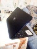 Ноутбук dell inspiron 3521. Фото 2.