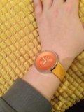 Часы наручные, женские. Фото 4.