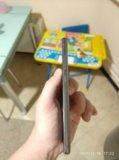 Xiaomi mi 5s 64 gb. Фото 2.