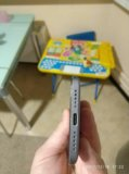 Xiaomi mi 5s 64 gb. Фото 3.