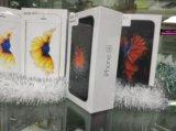 Apple iphone 5s 32/64 gb новые. Фото 1.