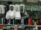 Apple iphone 5s 32/64 gb новые. Фото 2.