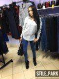 Магазин одежды. Фото 1.