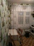 Квартира, 2 комнаты, 42 м². Фото 15.