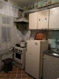 Квартира, 2 комнаты, 42 м². Фото 16.
