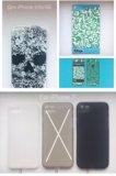 Чехлы для iphone 7 📱,iphone 6/6s и 5/5s/se. Фото 4.