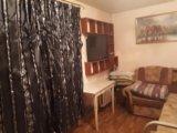 Комната, 22 м². Фото 1.