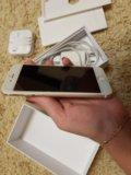 Айфон 6 на 16 гиг. Фото 1.