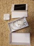 Айфон 6 на 16 гиг. Фото 4.