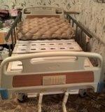 Кровать многофункциональная. Фото 3.