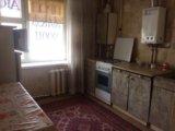 Квартира, 2 комнаты, 55 м². Фото 6.