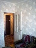 Квартира, 1 комната, 32 м². Фото 3.