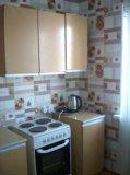 Квартира, 1 комната, 32 м². Фото 4.