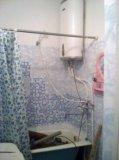Квартира, 1 комната, 32 м². Фото 9.