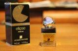 Ellipse parfum 14 ml винтаж. Фото 1.