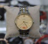 Часы водонепроницаемые. Фото 4.