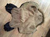 Куртка для собачки. Фото 2.