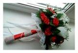 Продам украшения для свадьбы. Фото 2.