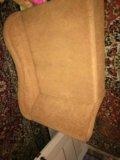 Детскую кровать-диван. Фото 1.