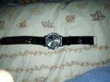 Часы мужские новые. Фото 1.