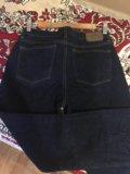 Продам джинсы ralph lauren. Фото 1.