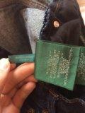 Продам джинсы ralph lauren. Фото 4.