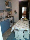 Квартира, 2 комнаты, 48.9 м². Фото 4.