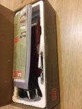 Профессиональная машинка для стрижки moser. Фото 3.