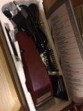 Профессиональная машинка для стрижки moser. Фото 4.