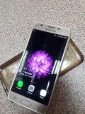 Samsung galaxy j5 prime. Фото 1.