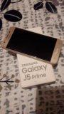 Samsung galaxy j5 prime. Фото 2.