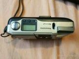 Фотоаппарат practika cm1000. Фото 3.