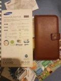 Samsung galaxy s3 gt-i9300. Фото 2.