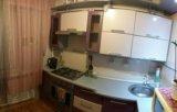 Квартира, 1 комната, 30 м². Фото 5.