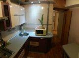 Квартира, 1 комната, 30 м². Фото 6.