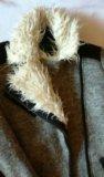 Пальто incity. Фото 3.
