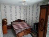 Квартира, 3 комнаты, 59.3 м². Фото 3.