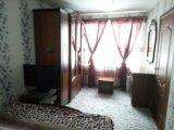 Квартира, 3 комнаты, 59.3 м². Фото 4.