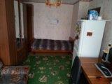 Квартира, 3 комнаты, 59.3 м². Фото 6.