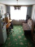 Квартира, 3 комнаты, 59.3 м². Фото 5.