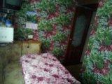 Квартира, 3 комнаты, 59.3 м². Фото 8.