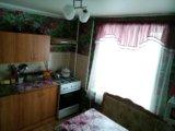 Квартира, 3 комнаты, 59.3 м². Фото 7.