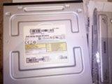 Совершенно новый, dvd-привод для компьютера. Фото 3.