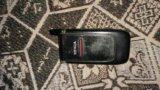 Nokia 6060. Фото 1.