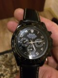 Часы. Фото 3.