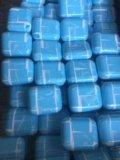 Беспроводные наушники первое и последнее поколение. Фото 3.