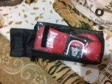 Перчатки боксерские!!!. Фото 2.