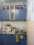 Квартира, 3 комнаты, 60 м². Фото 3.